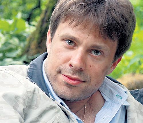 Сергей Перегудов: фильмы, фильмография, фото