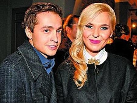 Дмитрий ефимович и пелагея свадьба фото