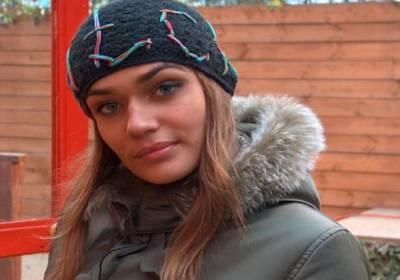 Новости про вид на жительство в россии
