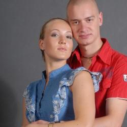 евгения кошевого жена фото
