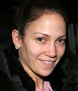 Некрасивые зарубежные актрисы фото фото 190-986
