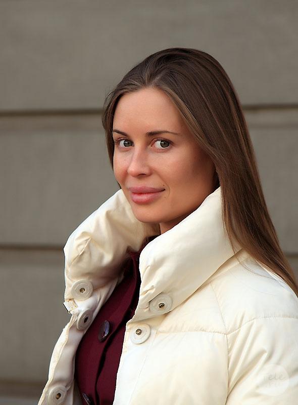 Юлия михалкова голая смотреть бесплатно 19 фотография