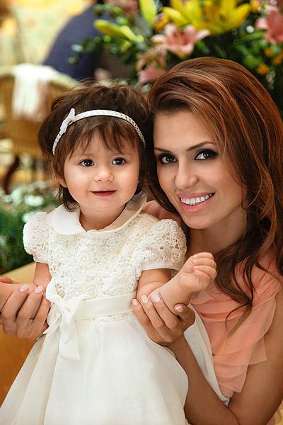 Виктория Боня ждет второго ребенка? | StarHit ru