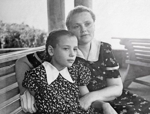 лидия санаева фото биография