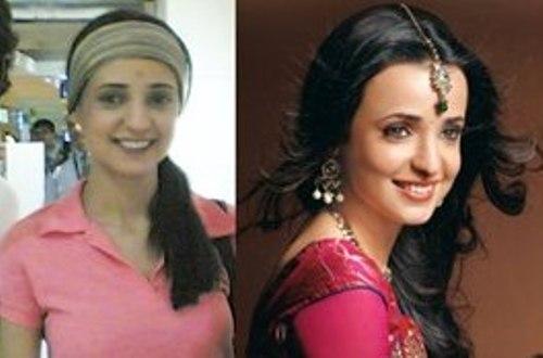 все актриса индиа фото без косметика