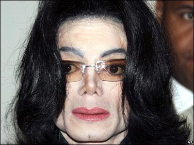 майкл джексон без макияжа фото